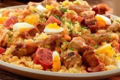 latin-mixed-rice